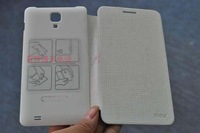 Original protective battery cover for STAR N9770 5.0inch MTK6589 Quad Core Smart phone( white color ) ---free shipping