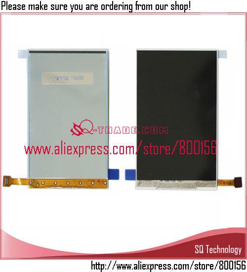 lumia 521 Produits