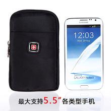 wholesale belt bag
