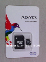 32GB/64GB Micro SD TF Flash Memory Card Mobile Series class 10 SDHC with adapter