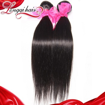 Wholesale cheapest malaysian virgin hair human hair extension beauty malaysian straight human hair weaving