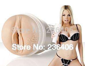 http://atopwallpaper.blogspot.in/