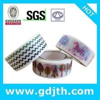 1627! patterns Free shipping china wholesale mt  Masking washi  japanese paper  DIY adhesive toronto washi Vintage 30pcs/lot