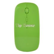 wholesale usb optical mouse