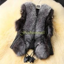 wholesale fur faux coat