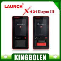 [Launch Distributor] 16% Off Global Version Launch X431 Diagun 3 Update on Official Website With Dealer Code Launch Diagun iii