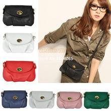 popular handbag purse