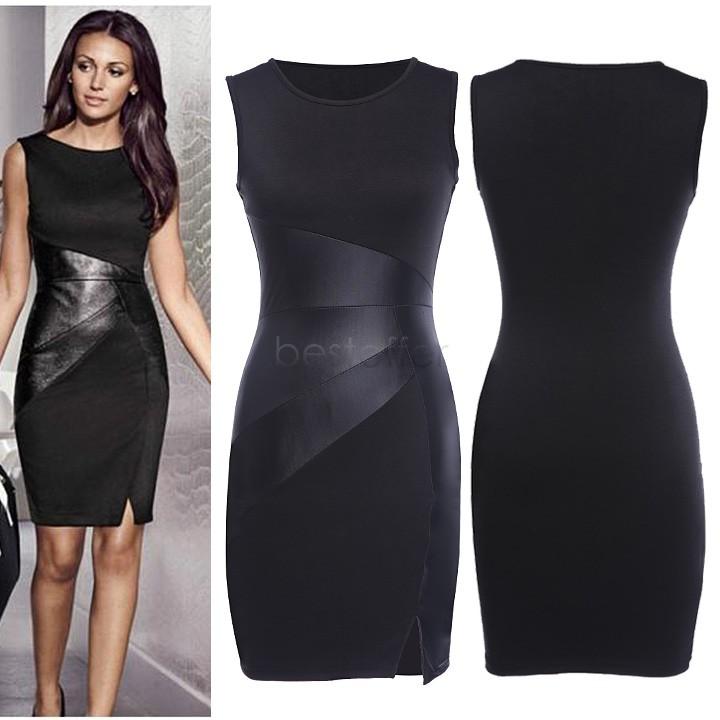 Elegant Dresses  StyleWe  Shop for Womens Clothing