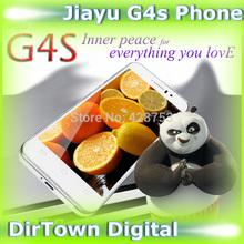 "11.11 promotions JIAYU G4S Octa smart phone 4.7"" 720P OGS Retina 2GB RAM+16GB ROM 3000mAh MT6592 Octa Core 1.7GHz 3MP+13MP(China (Mainland))"