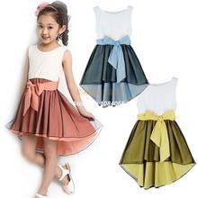 wholesale princesse dress