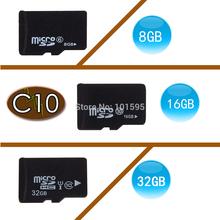 wholesale card 32gb