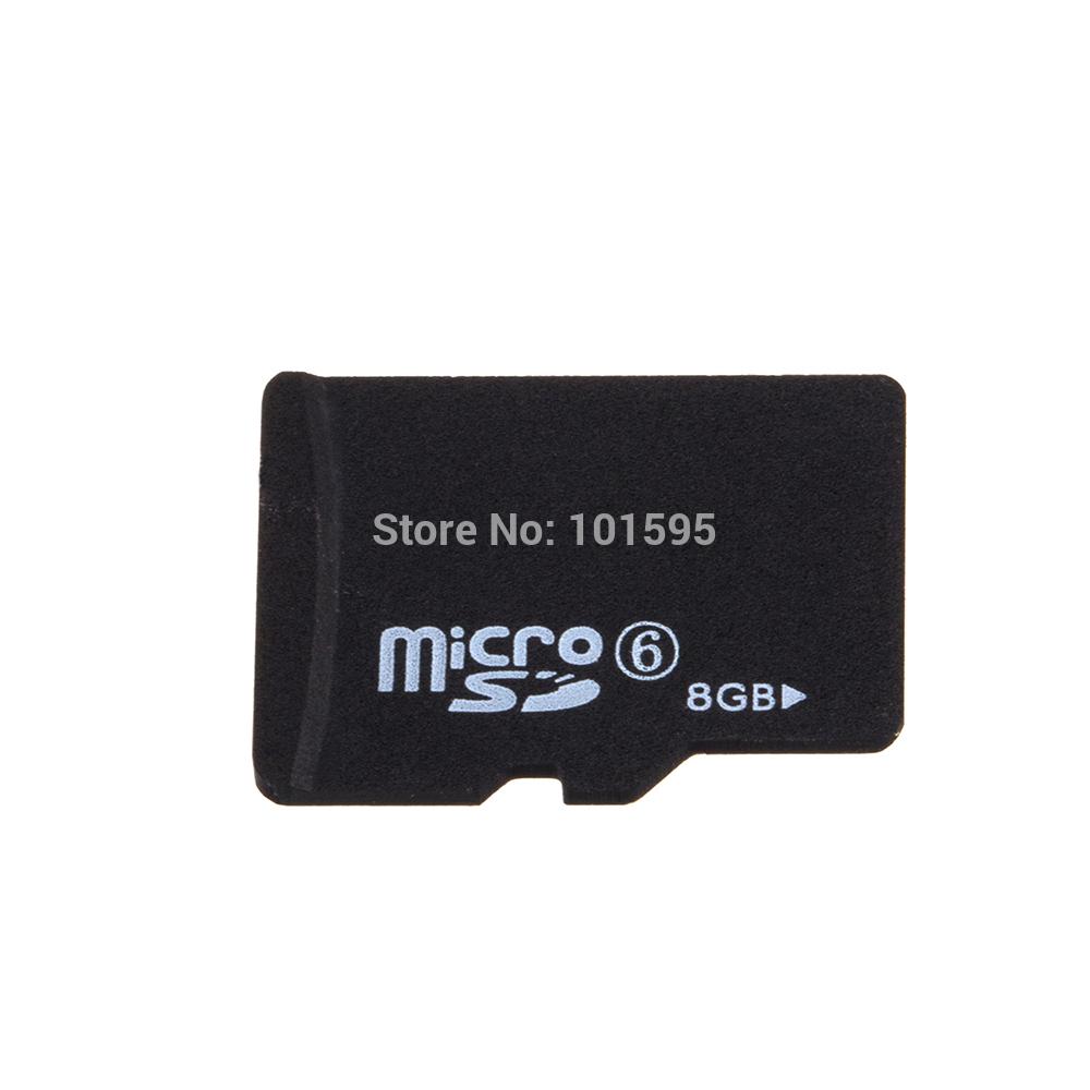 2014 Real Capacity High Speed Microsd Compact Flash TF Memoey Micro sd Card 4GB 8GB 16GB 32GB 64GB CLASS 10  Free Shipping