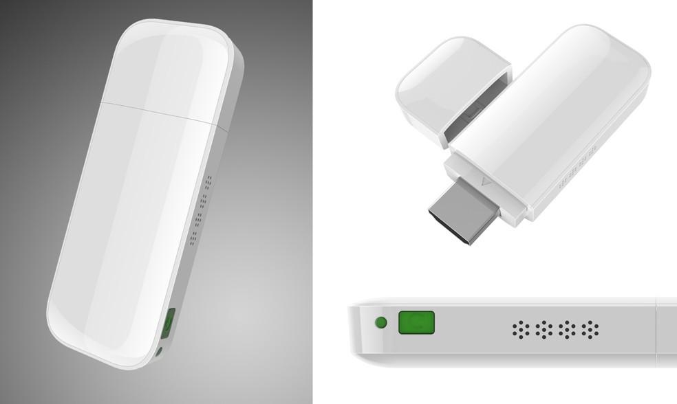 Hongkong post Free Shipping Media Wireless sharing Wifi Display HDMI Portable Dongle Mini Player Support DLNA Airplay(China (Mainland))