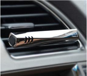 2013 Hot Sale!Magic Wand Series Car Vent Perfume Balm Car Air Freshener Fragrance Car Air-conditioning Outlet Perfume Freeship