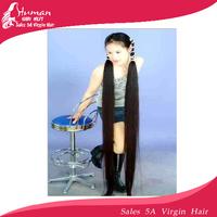 "retail virgin brazilian hair bulk,12""-34"",factory outlet price, Stock 100gram/pcs"