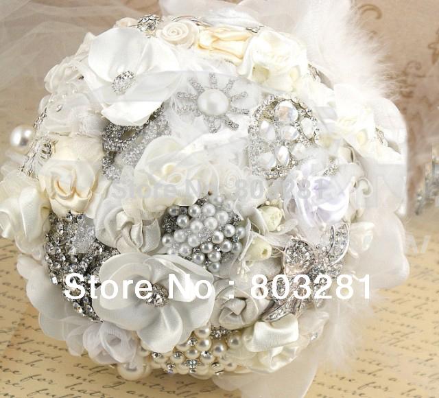 свадебный-букет-perfect-bouquet-diy-b0101