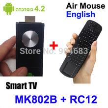 wholesale english mouse