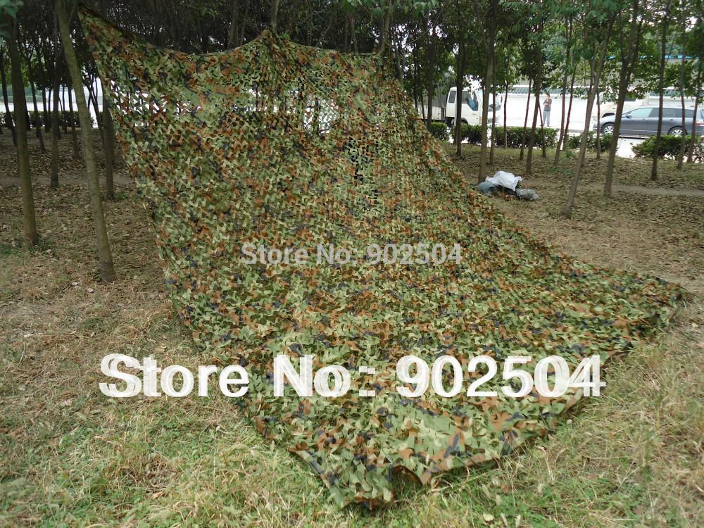 Online kopen wholesale canvas schaduwdoek uit china canvas schaduwdoek groothandel - Doek voor de zon ...