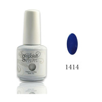 Free Shipping!foundation Primer Base coat uv gel set+top coat gel+Soak off uv gel polish nail gel art