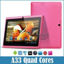 popular wifi tablet