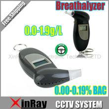 cheap breath analyzer alcohol