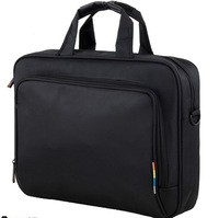 15 inch laptop notebook bag computer bag, the 15.6 -inch laptop computer bags , men Laptop bag   free shipping