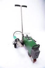 popular robot air