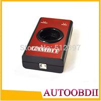 Gambit car Key Master II key programmer,auto MasterII Key Reader ,master ii auto Key Reader free shipping.
