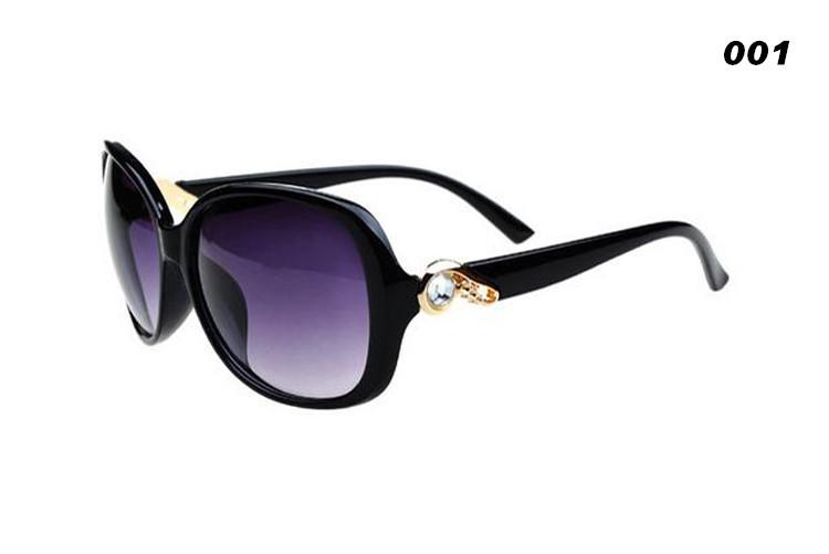 Fashion Summer Sun Glasses Coating Sunglass Oculos De Sol Cat Eye Sunglasses Women Brand Designer Vintage Gafas Feminin 3807(China (Mainland))