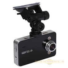 cheap full hd car dvr