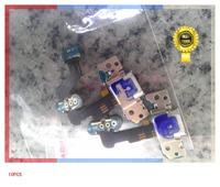 100%For Original HTC Vivid  G19 Charging Port Flex Cable Dock Connector USB Port Repair Part   Seller  Free shipping 10pcs