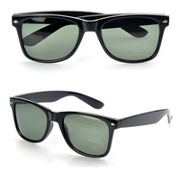 Free shipping!!  Wholesale Hot selling 2013 New style brand  2140 mens and womens sunglasses with case and box