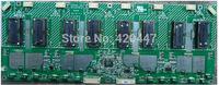 original  48.V1448.001/F V144-001 V296W1-L03 V296W1-L11 Inverter board