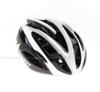 Велосипедный звонок N+1 Bike Bicycle parts Handlebar Ring Bell Horn -Capsule Shape sound bike bell vintage metal bell sound alarm White New