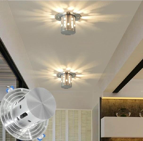Lamp gang promotie winkel voor promoties lamp gang op - Decoratie gang ingang ...