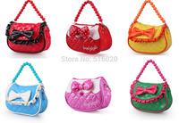 Child Backpack Baby Shouder bag girl princess package mochilas school kids school bags for girls mochila