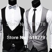 Vest Winter Men Military Undershirt Colete Masculino De Inverno Winter Sleeveless Men's Outdoor Down Vest Waistcoat Men 2014