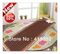 Wholesale Hot  Sale Tourmaline Far Infrared Therapy Body Massage sofa Cushion/Mattress