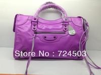 Free shipping hot new fashion leather women  handbags  shoulder bag  wholesale sochic 084332 a