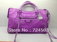 Free shipping hot new fashion leather women  handbags  shoulder bag  wholesale sochic 084332 a