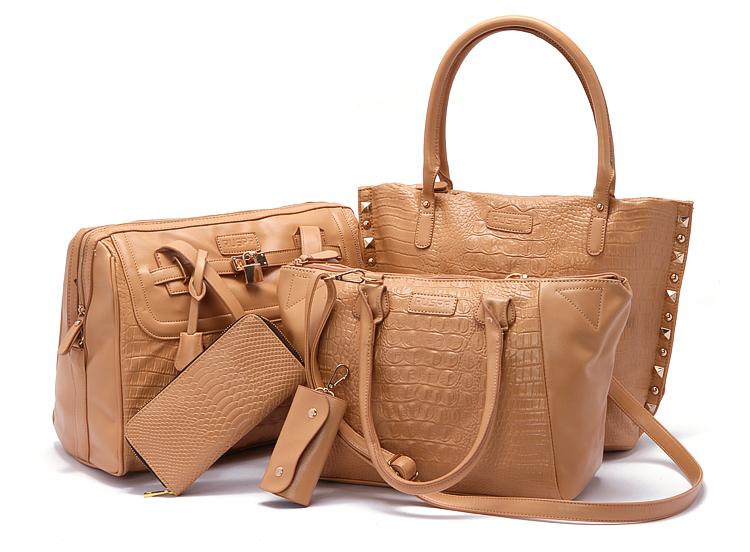 Брендовые сумки онлайн в спб
