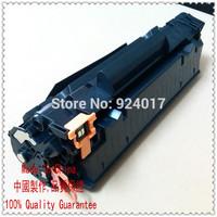 Compatible Impressora HP CE285A 285A 85A Toner Cartridge,Toner Refill For HP LaserJet Pro 1102 M1132 M1212 Printer,For HP 1132