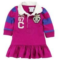 New, retails ,Free Shipping,girls suit,  girls dresses, sports dresses 1set/lot--JYS288