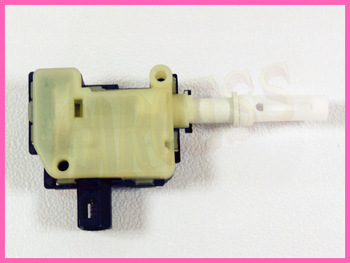 FIT FOR A4 TRUNK LOCK COMBINATION ACTUATOR LOCK MECHANISM BRAND NEW OEM 4B9 962 115 C