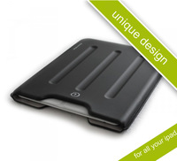 Free shipping OEM for Germany High level protective shell for ipad1 or ipad 2 ,ipad 3,ipad 4 with YOUR smart cover