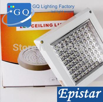 CP walkway Lighting Bathroom led Ceiling light led spot lamps 4W 6W 8W 12W LED kitchen light(China (Mainland))