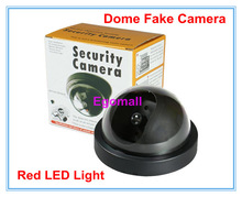 wholesale camera security