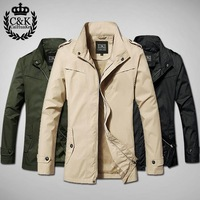 Hot!New 2013 Brand Fashion Men Jacket Casual Men's Jackets Slim Fit Clothing For Men Coat Winter Windproof Big Size Khaki XXXXL