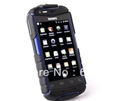 Discovery V5 Sports Phone SC8810 1.0GHZ 3.5inch Quad Band Dual SIM Wifi 3.0MP Camera