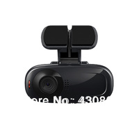 Timeless-long Car DVR Record Camera For S100 S150 Series DVD Stereo Headunit Radio With H.264 Video Code, Wide-Angle 120 Degrees